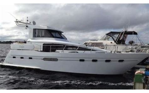 motorboat and yachting boats for sale 2 new and used condor yachting boats boats24