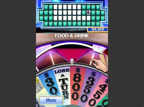 Wheel Of Fortune In The Kitchen Answers by Wheel Of Fortune Cheats Proper Name