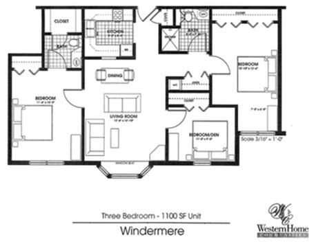 1100 sq ft house 1100 sqft house modern 1100 sq ft house plans 1100 sq ft