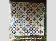 Keepsake Quilting Fabric For Life Contest Related Keywords ... : keepsake quilting fabric for life - Adamdwight.com
