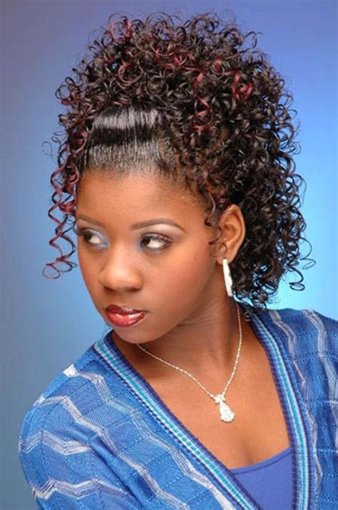 weave cap styles for weddings 1000 images about black wedding hairstyles on pinterest