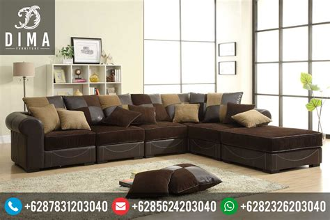 Sofa L Sudut sofa sectionals fabric sofa sectionals home design ideas sectional sofa design i 100