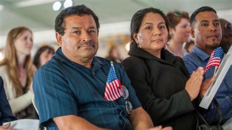 preguntas de entrevista inmigracion c 243 mo prepararse para la entrevista de ciudadan 237 a
