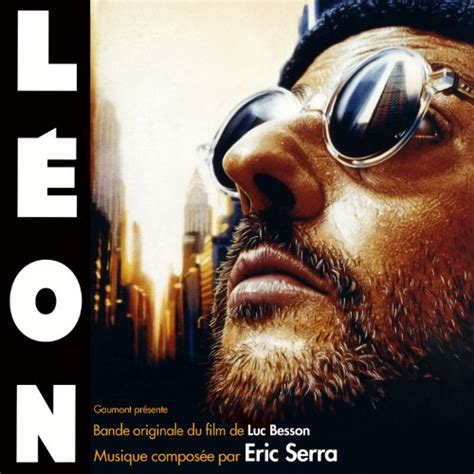 eric serra noon mp3 download l 233 on the professional original motion picture