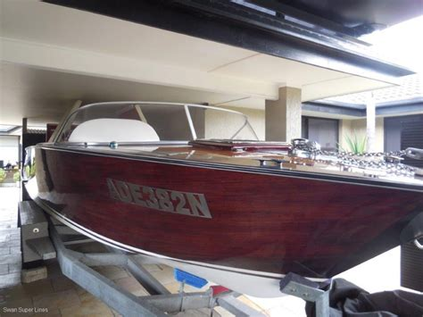 classic runabout boat for sale used classic 6 8m mahogany runabout for sale boats for