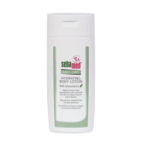 Sebamed Lotion 200ml sebamed anti hydrating lotion 200ml sebamed