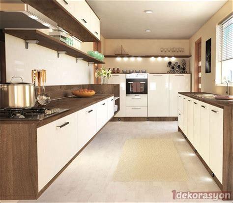 2017 mutfak dolab箟 modelleri mutfak 2017 en g 252 zel mutfak dolabı modelleri 1dekorasyon