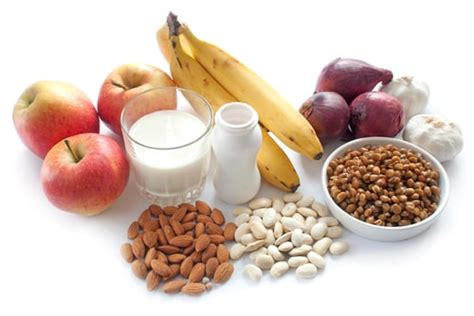 alimentazione e diarrea alimentazione e diarrea