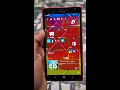 install windows 10 lumia 930 how install windows 10 preview on nokia lumia 920 930 any