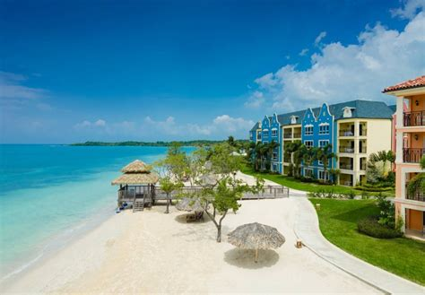 sandals whitehouse review sandals whitehouse european and spa cheap