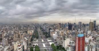 Buenos Aires File Buenos Aires Monserrat Avenida 9 De Julio Jpg