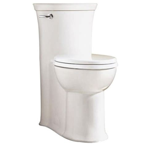 standard boulevard white complete pedestal sink featured bathroom fixtures at faucet depot