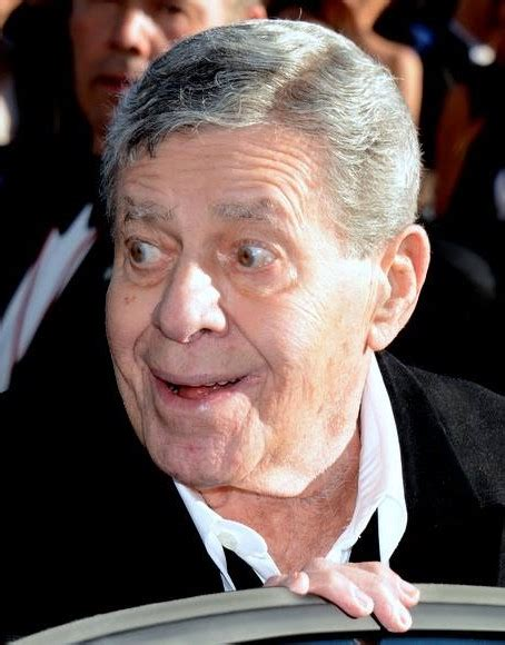 jerry lewis wikiwand