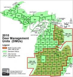Michigan Dmu Map by Michigan Check Processing Funny Images Gallery