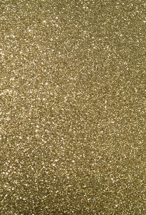 wallpaper gold sparkles glitter wallpaper glitter pinterest glitter