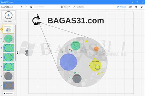 bagas31 template prezi free download full version crack