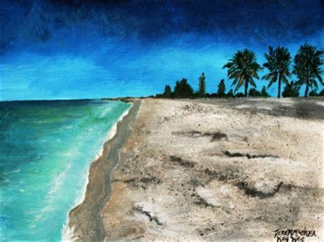 fine art prints  sale key west tropical beach