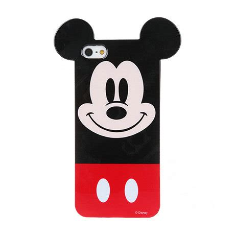Hardcase Disney Nokia E 71 buy wholesale minnie mouse covers back cases disney printing shell for iphone 7
