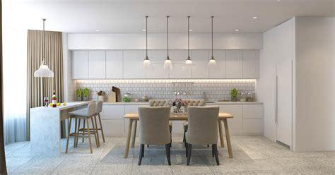 minimalist house decor minimalist apartment design which combine a modern decor
