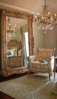 large wall mirrors for bathroom best 25 big wall mirrors ideas on wall