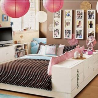 really cool teenage girl bedrooms really cool teenage girl bedrooms modern minimalist style of teenage bedrooms