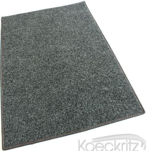 Durable Outdoor Rug Smoke Indoor Outdoor Durable Soft Area Rug Carpet