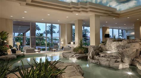 Moody Gardens Hotel by Galveston Hotel Resorts Moody Gardens Hotel