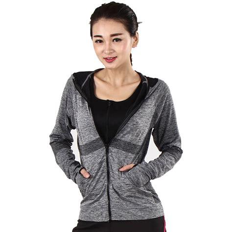 Premium Hoodie Zipper Jaket Running 1 Best Quality high quality s running jacket zipper sleeve running winter jackets run