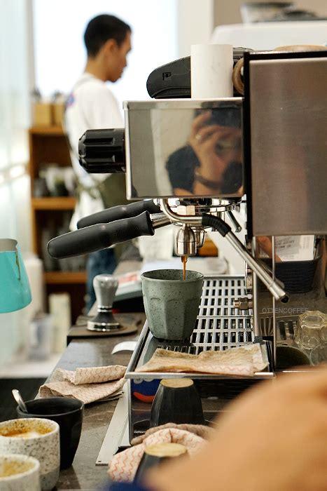 titik temu coffee mbloc jakarta majalah otten coffee
