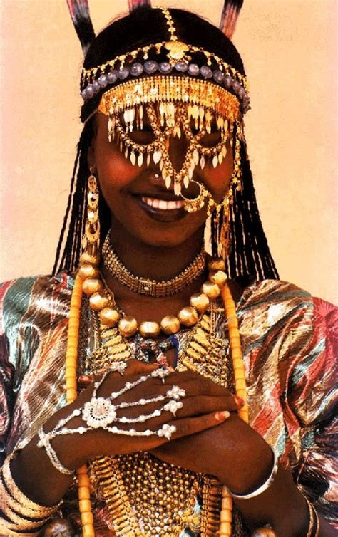 afar tribe women photos afar bride djibouti traditional clothing djibouti