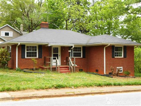 houses for rent in carolina houses for rent apartments in south