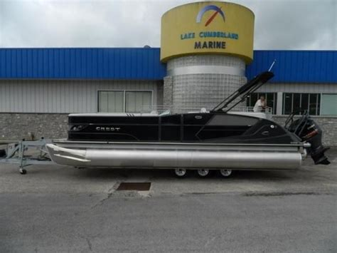 bennington boats murray ky pontoon new and used boats for sale
