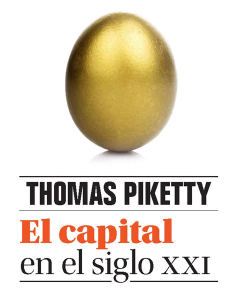 el capital en el biblioteca solidaria el capital en el siglo xxi thomas piketty