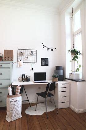 Arbeitszimmer Einrichten Lehrer by Arbeitszimmer Einrichten Die Besten Ideen