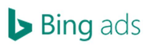 bing ads wikipedia the free encyclopedia bing ads wikipedia