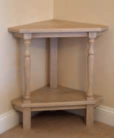 table plans small: small bookcase woodworking plans search results diy woodworking