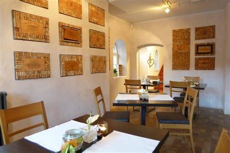 britzer garten restaurant die 10 besten restaurants nahe britzer garten berlin