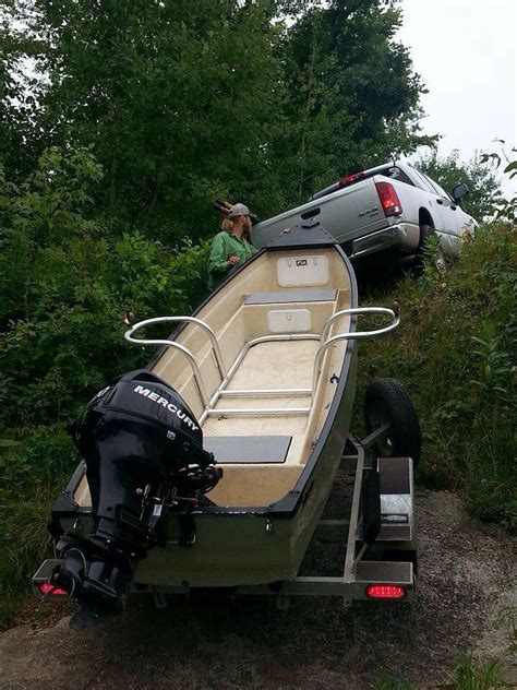 captain ian devlin s the search for my next skiff towee boats related keywords towee boats long tail