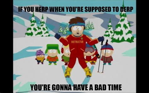Ski Instructor Meme - super cool ski instructor pictures and jokes memes