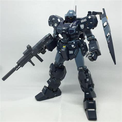 Mg Gundam Rgm 96x Jesta Daban brand daban new mg 6625 1 100 jesta rgm 96x gundam model puzzle assembled robotboy anime