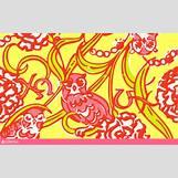 Zeta Tau Alpha Wallpaper   1280 x 800 jpeg 478kB