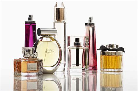 Parfum Belleza hablemos de perfumes las concentraciones de las fragancias