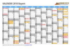 Kalender 2018 Bayern Ohne Schulferien Kalender 2018 Bayern Zum Ausdrucken 171 Kalender 2018