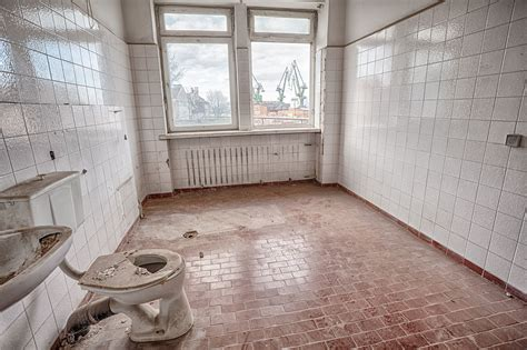 words related to bathroom the one about the property beat with an ugly stick real estate investing property