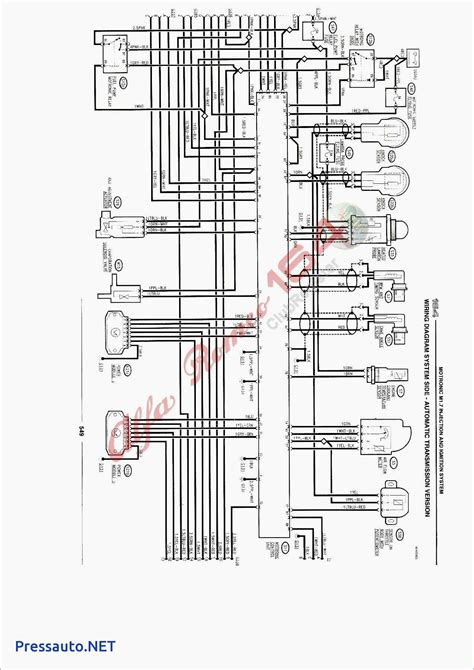 alfa romeo wiring diagrams wiring diagram with description