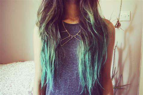 is hair chalk over single color hair chalk archives hairchalk