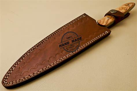 handcrafted kitchen knives kitchen knife custom handmade stainless steel kitchen chef