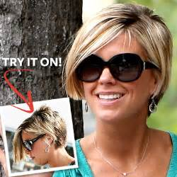 kate gosselin short haircut facts about hairstyles kate gosselin hairstyles 2010