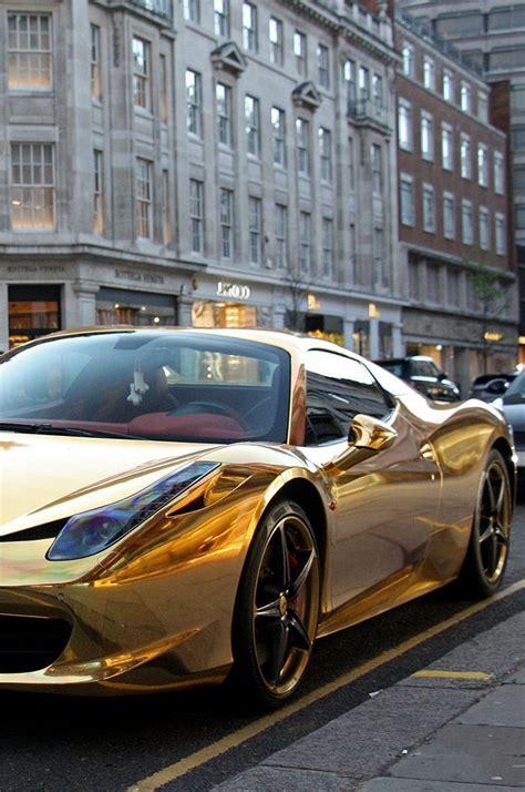 cool golden cars 22 best car wallpaper images 703x1059 127 71 kb