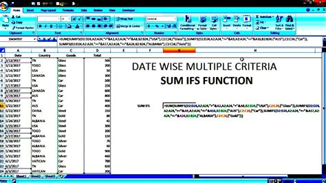 http imgdocstoccdncom thumb orig how to use between date wise sumifs function த த வர ச